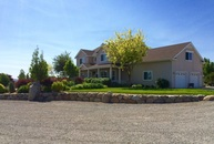 67 Jessen Wellington NV, 89444