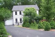 100 Ravenhill Rd Tamiment PA, 18371