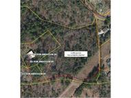 Lot # 2 Don Anderson Drive 5 Acres Mars Hill NC, 28754