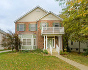 1312 Boland Richmond Heights MO, 63117