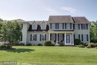 154 Hogue Farm Lane Queenstown MD, 21658