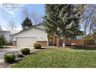 2312 Limousine Ct Fort Collins CO, 80526