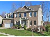 5937 Shady Hollow Drive Erie PA, 16506