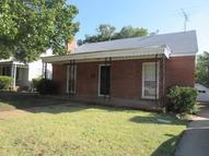 2829 Merida Avenue Fort Worth TX, 76109