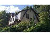 169 Houston Circle Asheville NC, 28801