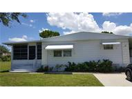 542 Marnie Circle West Melbourne FL, 32904