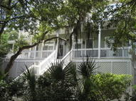 831 Hammocks Way Edisto Island SC, 29438