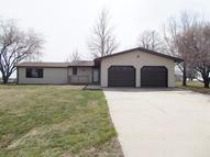 10131 East Lilac Road Beatrice NE, 68310