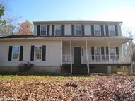 1294 Herring Creek Road Aylett VA, 23009