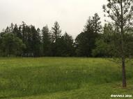 Courtney Creek Dr Brownsville OR, 97327