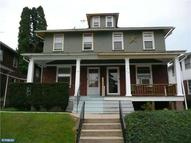 1146 Stirling St Coatesville PA, 19320