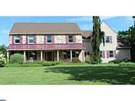 4737 Essex Drive Doylestown PA, 18902