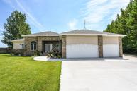 212 Chestnut Drive Horace ND, 58047