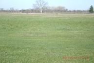 Lot 9 Maple Crest Dr 9 Orland IN, 46776
