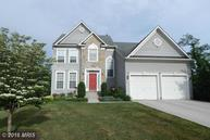 131 Disney Court Owings Mills MD, 21117
