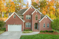 3918 Nw Holly Hill Cleveland TN, 37312