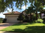 9243 San Jose Boulevard Howey In The Hills FL, 34737
