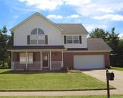 3110 Periwinkle Way New Albany IN, 47150