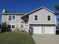 31320 W 172nd Terrace Gardner KS, 66030