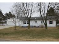 33826 251st Avenue Browerville MN, 56438
