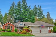 12426 40th Ave. S.E. Everett WA, 98208