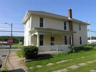 18 Railroad St. Highspire PA, 17034
