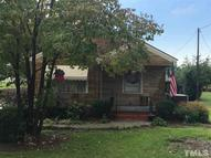 1003 S Washington Avenue Dunn NC, 28334