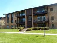 16450 Heather Ln Unit: S203 Middleburg Heights OH, 44130