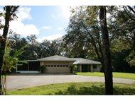 2852 E Fawn Ct Inverness FL, 34452