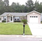 237 Wellspring Dr Conway SC, 29526