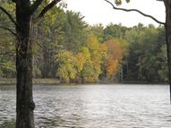 26 Kayak Trail Wisconsin Rapids WI, 54494