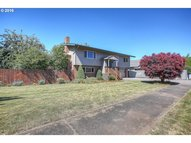 2606 Nw 108th St Vancouver WA, 98685
