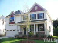 3557 S Beaver Lane Raleigh NC, 27604