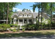 44 Turnbridge Dr Hilton Head Island SC, 29928