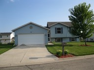656 Sugar Ave Belleville WI, 53508