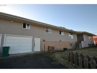 52919 Nw 7th St Scappoose OR, 97056