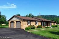 13002 Blairs Valley Road Clear Spring MD, 21722