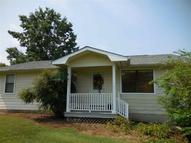 544 Pin Hook Rd Spring City TN, 37381