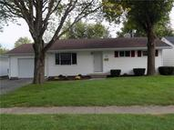 803 Hillcrest Drive Greencastle IN, 46135