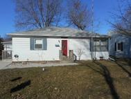 13 Sioux Valley Drive Cherokee IA, 51012