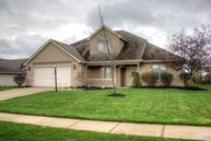 2521 Lavender Fort Wayne IN, 46818