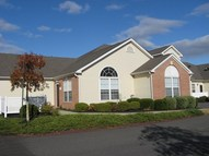 32 Chandler Ct 32 Hillsborough NJ, 08844