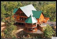 3949 Glenview Way Sevierville TN, 37862