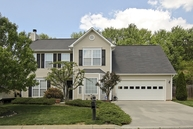 39 North Sunberry Trail Fletcher NC, 28732