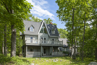 99 Goodwin Road Kittery Point ME, 03905