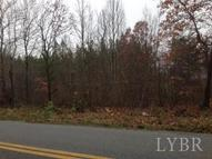 0-Lot 1 Marysville Road Altavista VA, 24517