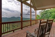 409 Flatwood Branch Trail Glenville NC, 28736