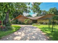 3042 Harvest Moon Drive Palm Harbor FL, 34683