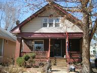 442 Oakley Avenue Kansas City MO, 64123