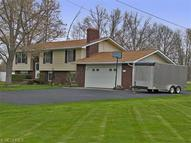 7462 State Route 45 North Bloomfield OH, 44450